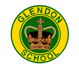 Glendon School Booked for Pink Shirt Day 2017
