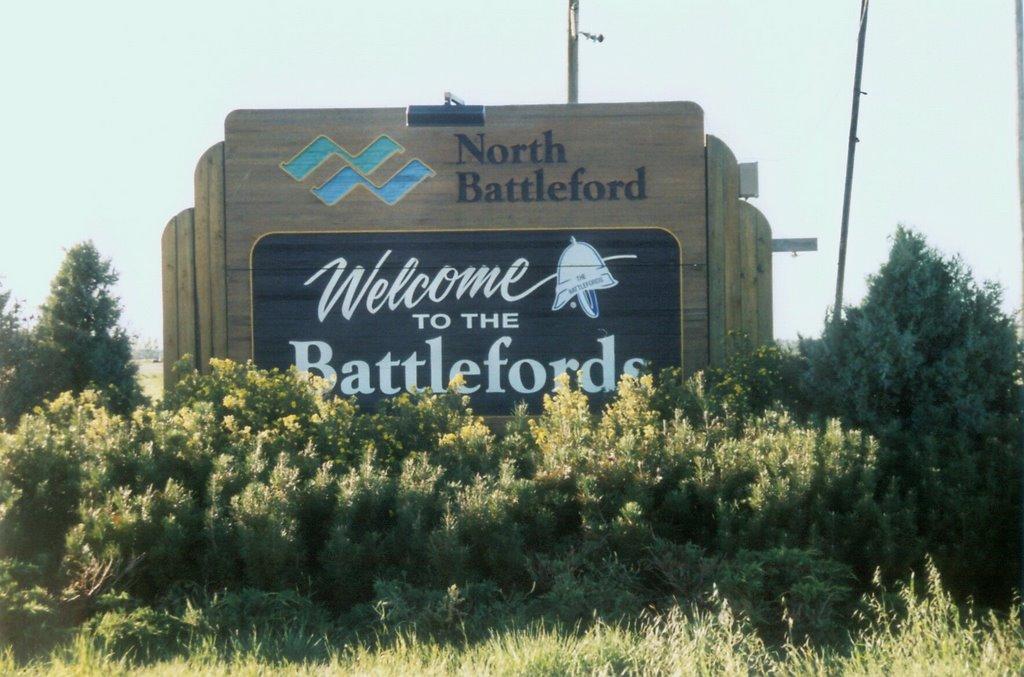 Guinness World Record Holder Visiting North Battleford