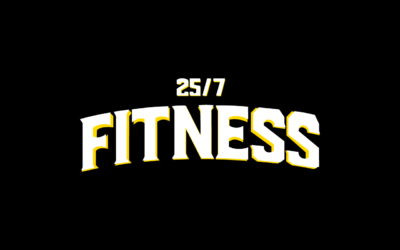 Interview with Jose Vivar – Executive Director of 25/7 Fitness