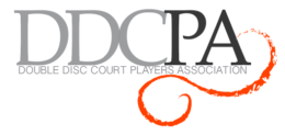 DDCPA Launches!