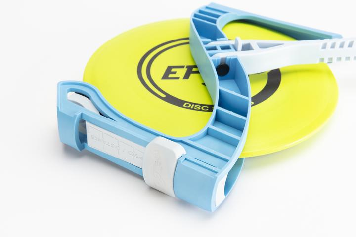 EPEC Disc Launcher Giveaway