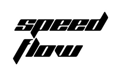 Speed Flow Partner Frisbee Game – Flying Disc Week Curriculum